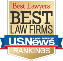Reinker US News Best Lawyers