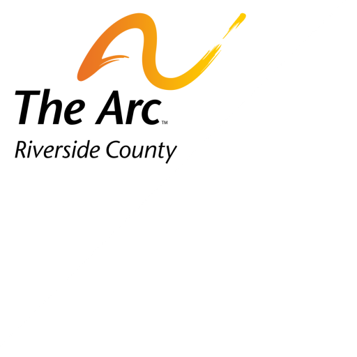 The Arc Riverside County