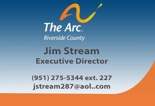 Jim Stream