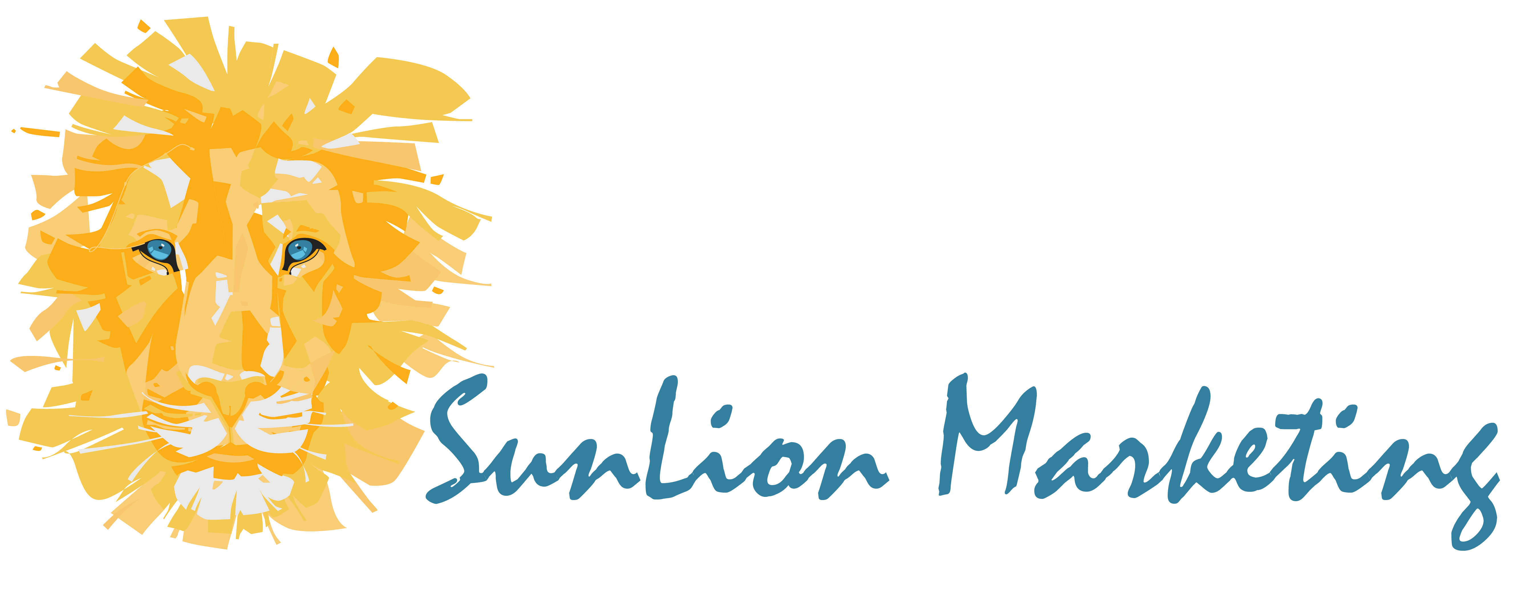 SunLion Marketing