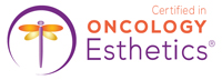 body essentials of ojai certified oncology esthetician