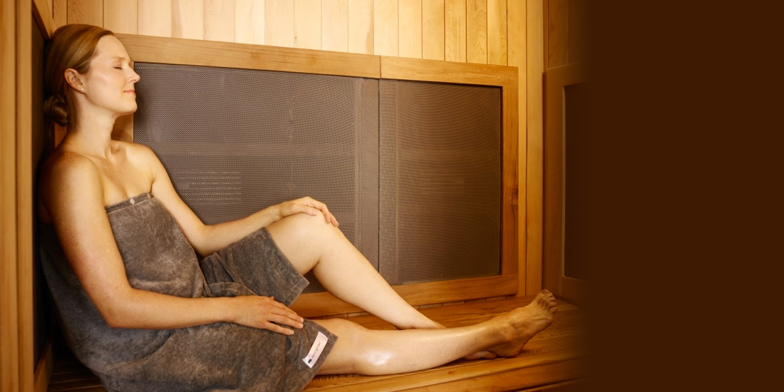 body-essential--ojai-sauna