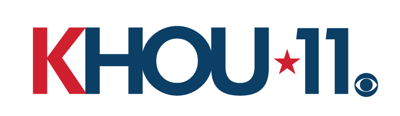 KHOU-11-Full-Color-Logo