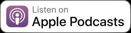 apple listen