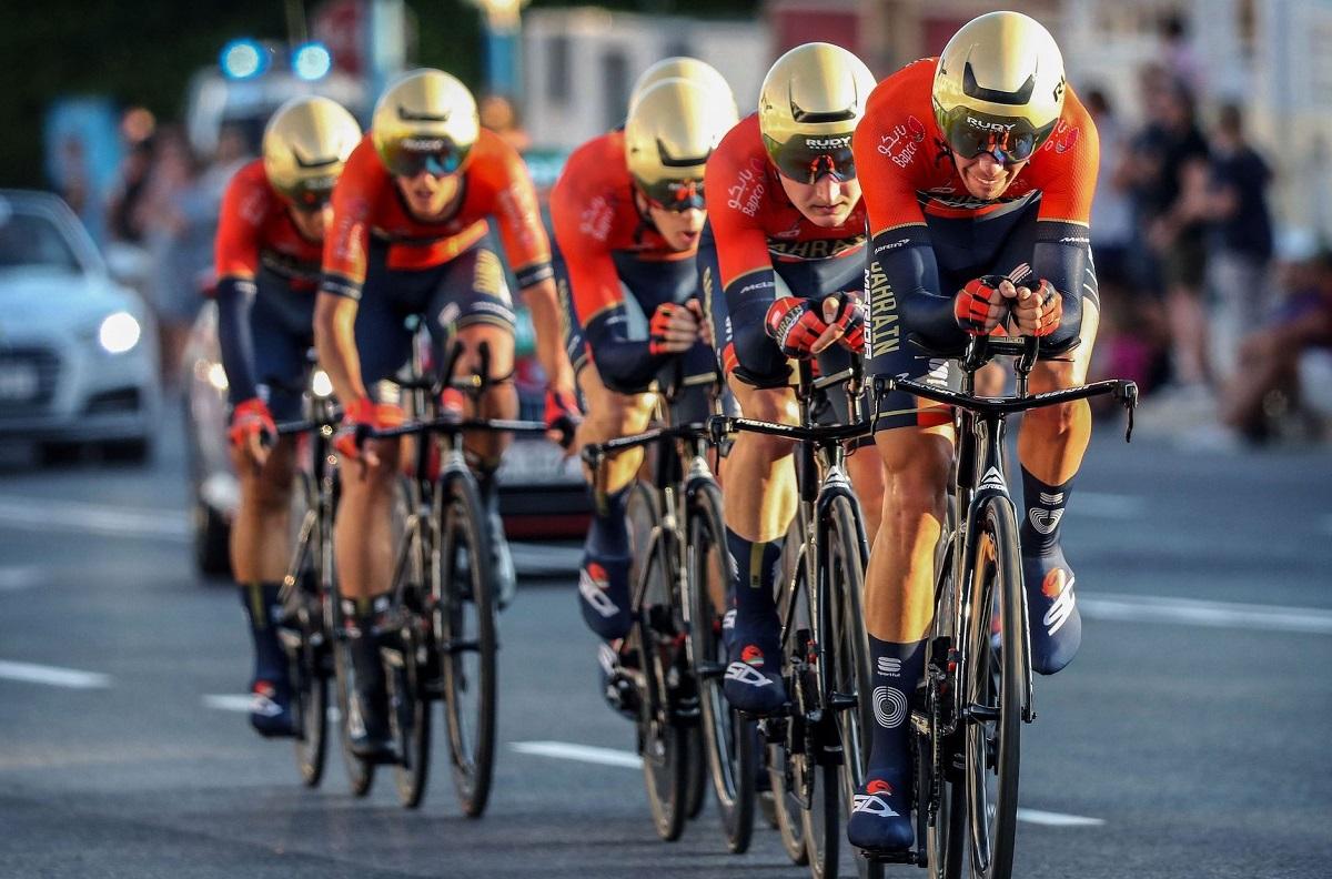 bahrain-cycling