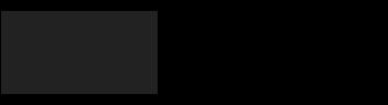 fox-logo-small