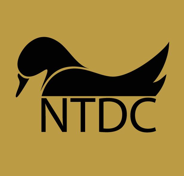 NTDC-cropped