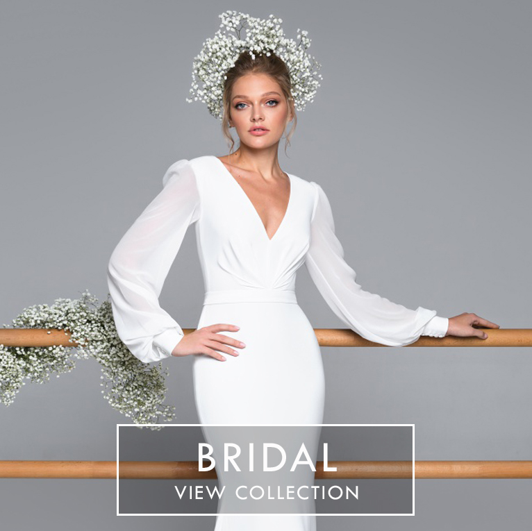 bridal-shop-perth