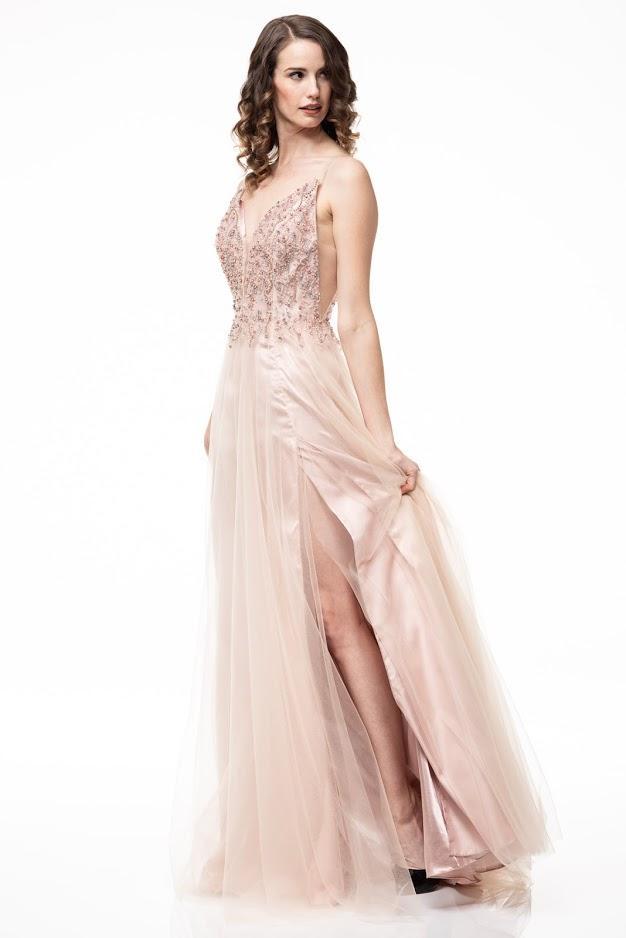 LBE0072-blush-tulle-formal-dress