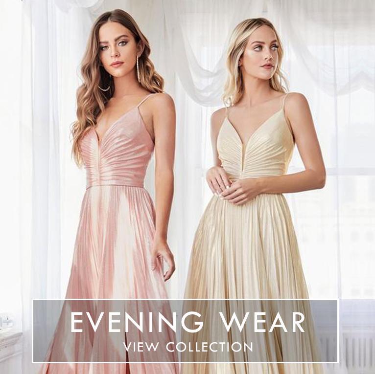 evening-wear-fashion-boutique-perth