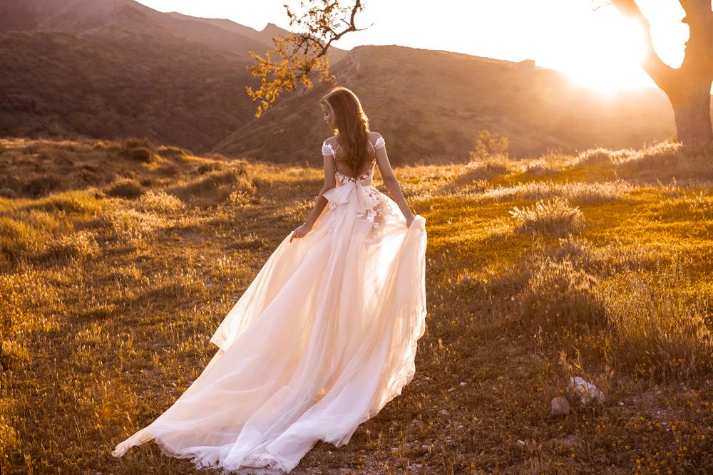 bridal-boutique-perth