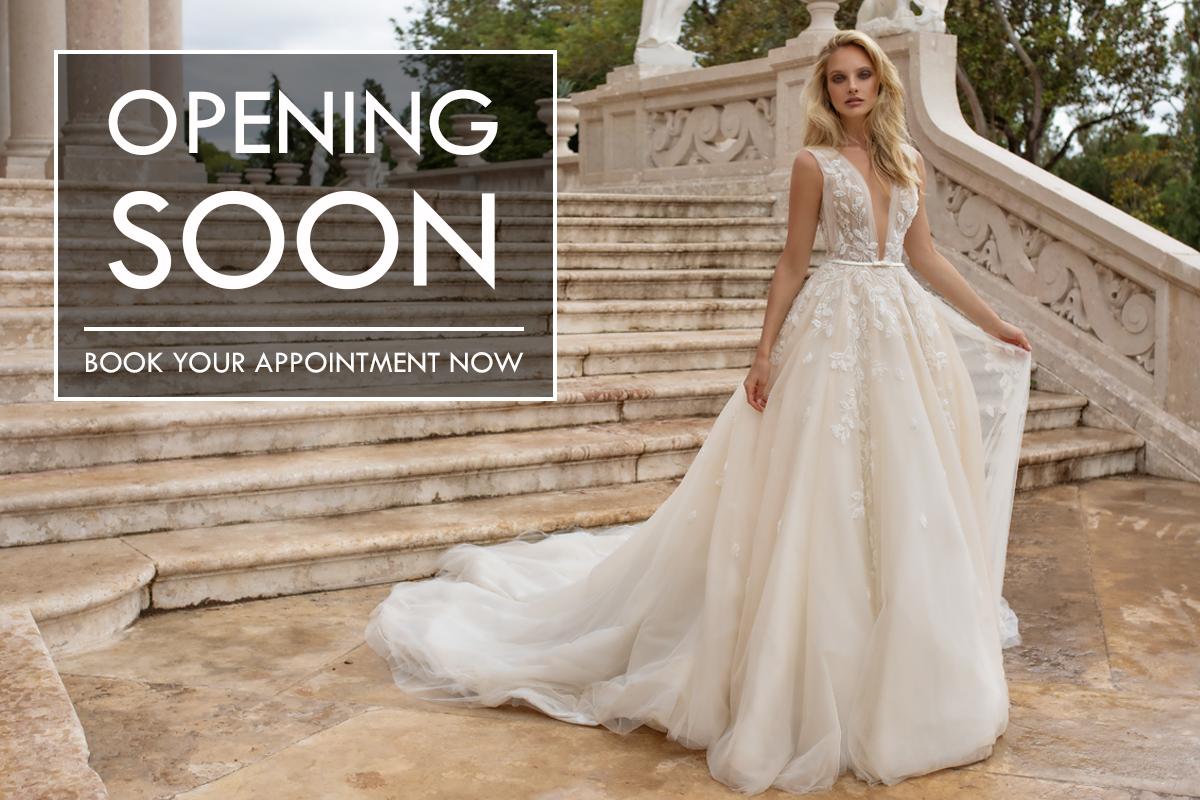 perth-bridal-shop-fremantle-boutique