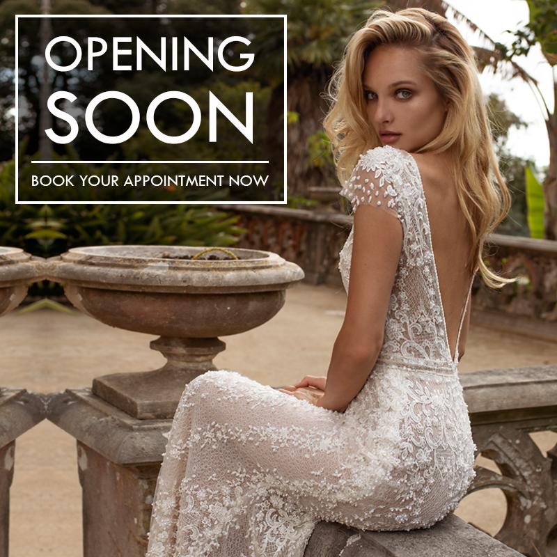 perth-bridal-shop-fremantle