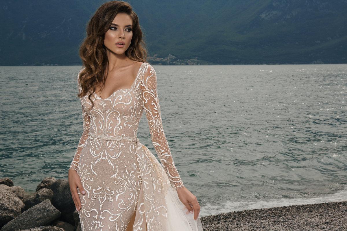 perth-bridal-shop-wedding-dress-boutique