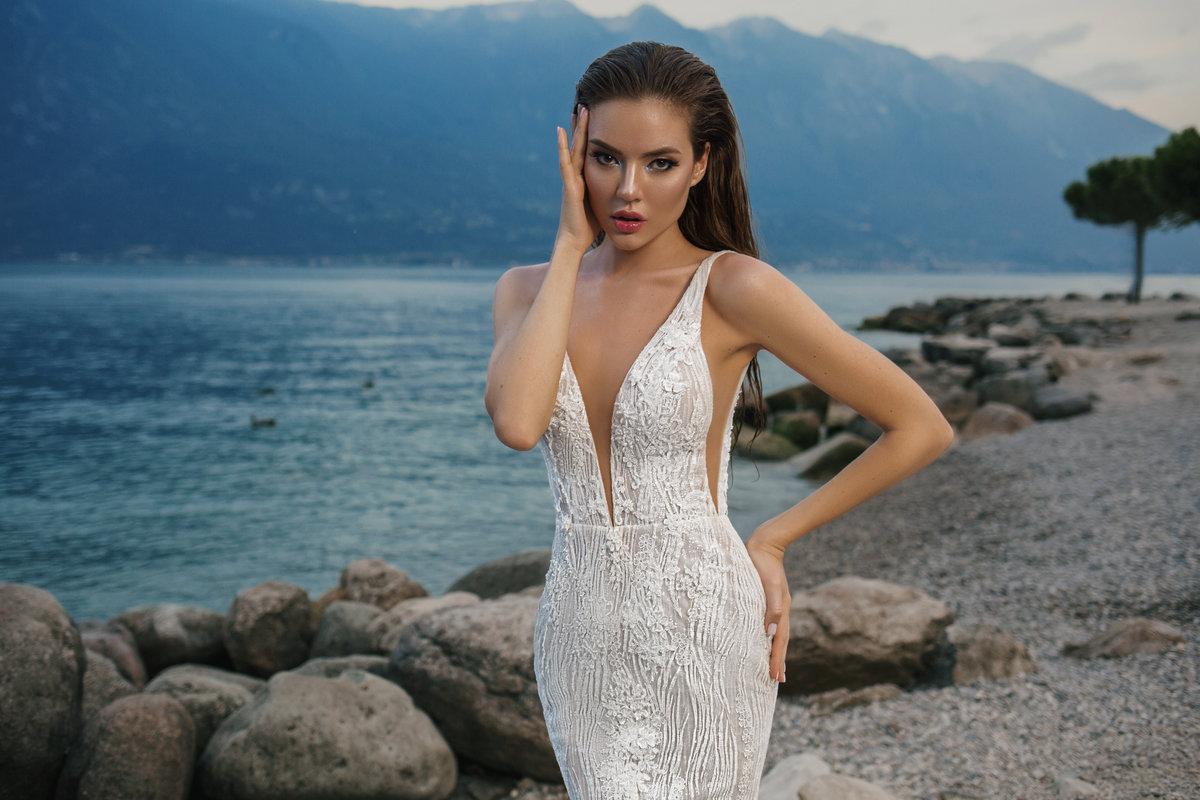 perth-bridal-shop-wedding-dresses