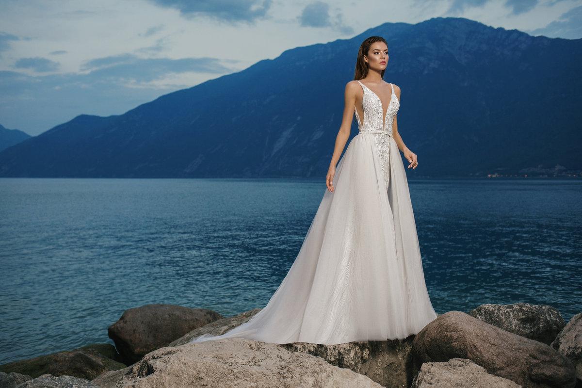 perth-bridal-shop-wedding-dresse-boutique