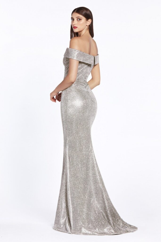 Perth-evening-gowns-boutique