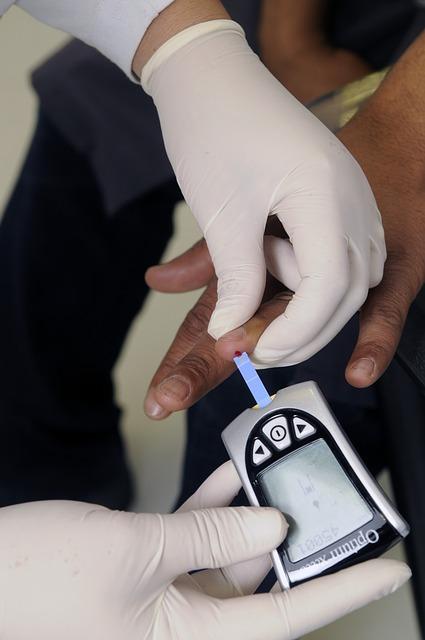 Cholesterol Lowering Drugs: Unwanted Side Effects
