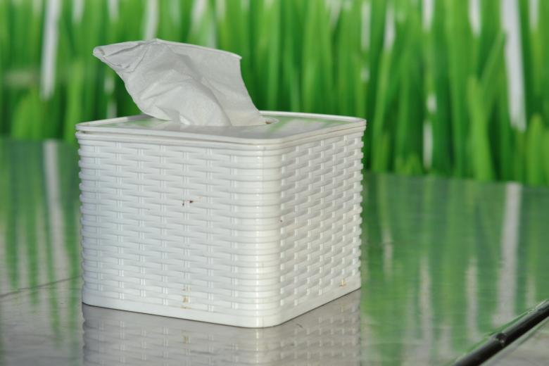 """13 Tips to Prevent Colds and Flu the """"Natural"""" Way"""