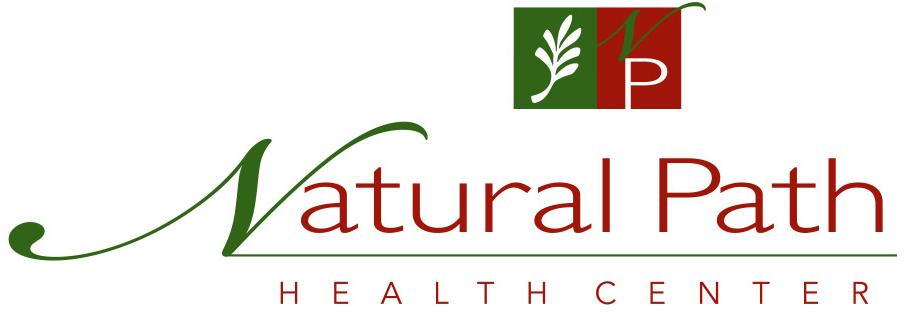 Natural Path Health Center