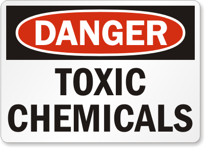 People are More Toxic Than Ever Believed