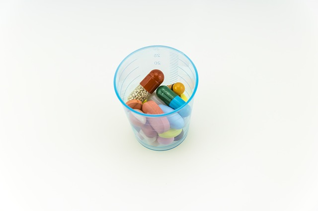 The Need for Supplementation