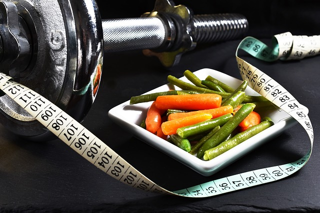 Lifestyle Changes Can be More Effective for Type 2 Diabetes Prevention Than Medications