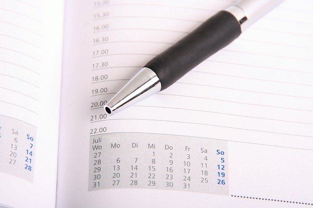 Appointment Scheduling Changes at Natural Path Health Center