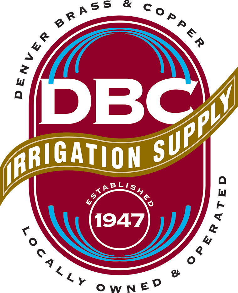 DBC-Irrigation-Supply-Logo-Large-with-transparency
