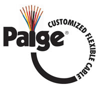 https://secureservercdn.net/198.71.233.51/ajd.4c5.myftpupload.com/wp-content/uploads/2019/12/right-central-Paige-Cable-Logo.jpg