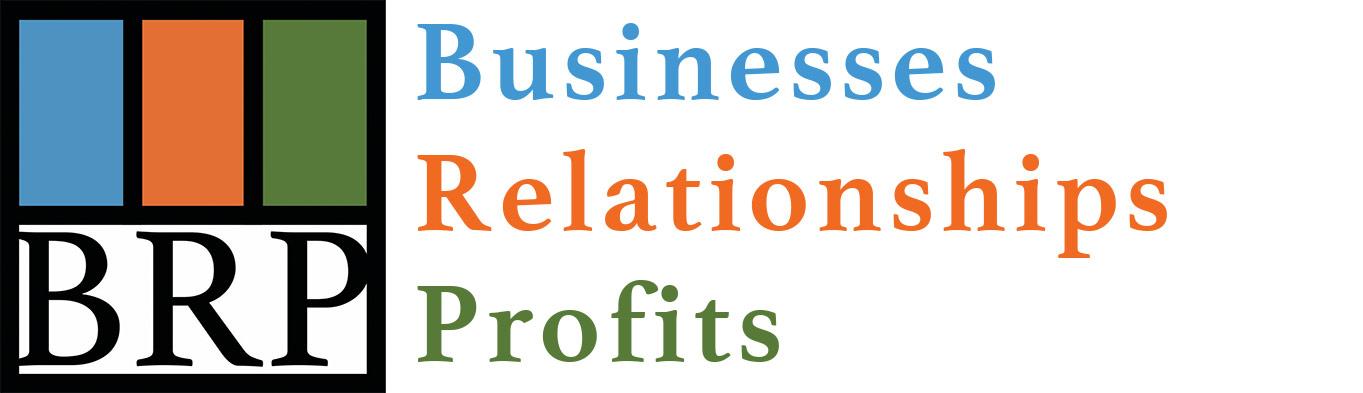brprofits.com