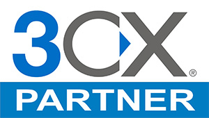 VoIP Telephone Systems for Chicago business by 3CX Partner