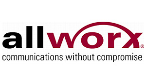 VoIP Telephone Systems for Chicago business by Allworx
