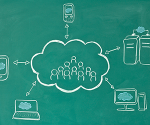 CLOUD-BASED VOIP SERVICES FOR BUSINESS