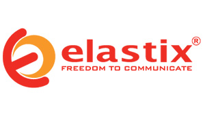 VoIP Telephone Systems for Chicago business by Elastix