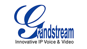 VoIP Telephone Systems for Chicago business by Grandstream