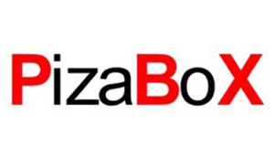 VoIP web services by PizaBox