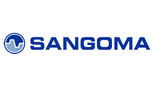 VoIP telephone systems by Sangoma
