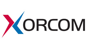 VoIP Telephone Systems for Chicago business by Xorcom