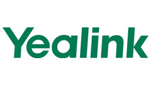 VoIP telephone systems by Yealink