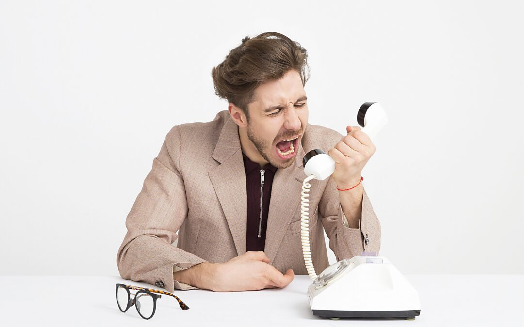Why Declining Use of Voicemail is Great News for Your VoIP System