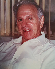 sherman harris