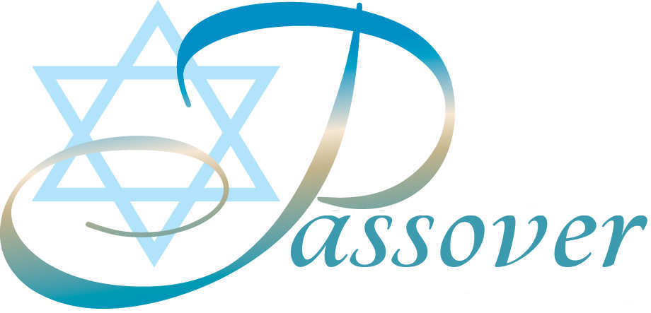 Passover logo