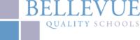 Bellevue Quality Schools