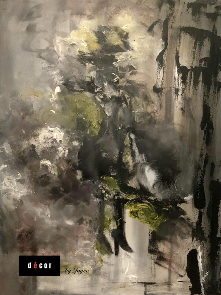 """Dream"" - Gallery"