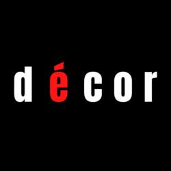 Décor by Joyce