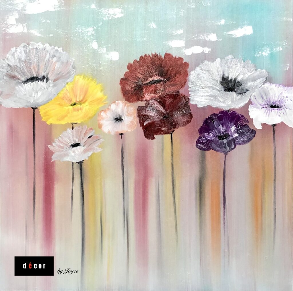 """Spring"" - Gallery"