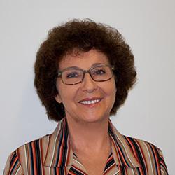 Dr. Elmira Ryabova