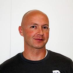 Valentin Ryabov