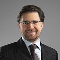 Dmitry Akhanov